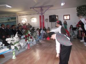 11mayıs 2013engelliler haftası annele günü etkinliği 117