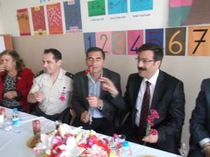 14 mayıs 2013 engelliler haftası eryaman uygulama okul etkinliği 032