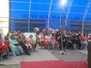 28Nisan2013 uluslar arası sirk gösteri  resimleri 033