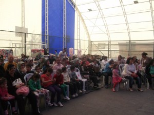 28Nisan2013 uluslar arası sirk gösteri  resimleri 047