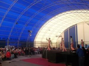 28Nisan2013 uluslar arası sirk gösteri  resimleri 113