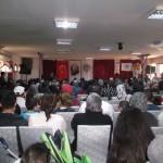 11mayıs 2013engelliler haftası annele günü etkinliği 073