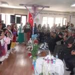 11mayıs 2013engelliler haftası annele günü etkinliği 164