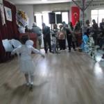 11mayıs 2013engelliler haftası annele günü etkinliği 225
