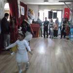11mayıs 2013engelliler haftası annele günü etkinliği 227