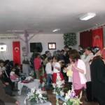 11mayıs 2013engelliler haftası annele günü etkinliği 235