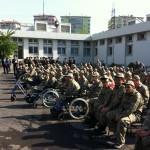 2014 Jandarma askerlerimiz 005