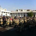 2014 Jandarma askerlerimiz 006