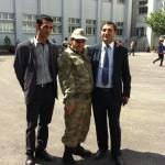 2014 Jandarma askerlerimiz 011