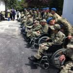 2014 Jandarma askerlerimiz 013