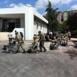 2014 Jandarma askerlerimiz 015