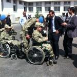 2014 Jandarma askerlerimiz 019