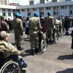 2014 Jandarma askerlerimiz 020