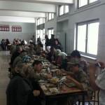 2014 Jandarma askerlerimiz 023
