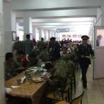 2014 Jandarma askerlerimiz 024