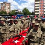 2014 Jandarma askerlerimiz 030