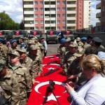 2014 Jandarma askerlerimiz 031