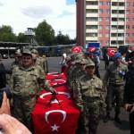 2014 Jandarma askerlerimiz 032