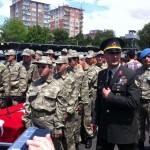 2014 Jandarma askerlerimiz 033