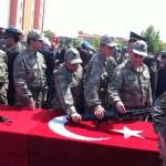 2014 Jandarma askerlerimiz 034
