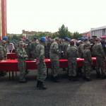 2014 Jandarma askerlerimiz 037