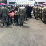 2014 Jandarma askerlerimiz 038