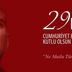 29-ekim-cumhuriyet-bayrami-kutlu-olsun1