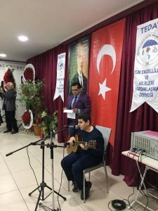 3aralık11