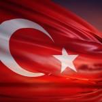 Türk-Bayrağı-resimleri-2