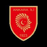 valilik-logo