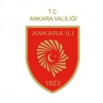 ankara-valiligi-uyardi-bu-tuzaga-dusmeyin-9425503_o