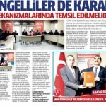 basın3
