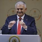 basbakan-yildirim-turkiye-de-engelliler-yarina-umutla-bakiyor-11163785