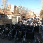tekerlekli sandalye2