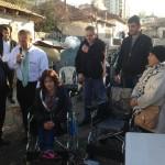 tekerlekli sandalye5