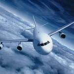 uçak-iniş